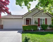 1806  Ivycrest Way, Sacramento image