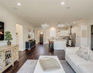 4612 E Glenrosa Avenue, Phoenix image
