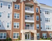 20570 HOPE SPRING TERRACE Unit #201, Ashburn image