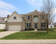 8195 Northpoint  Drive, Brownsburg image