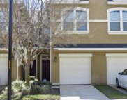3714 AMERICAN HOLLY RD, Jacksonville image