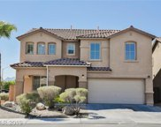 6637 SEA SWALLOW Street, North Las Vegas image