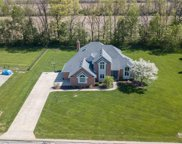 6459 Highland  Lane, Mccordsville image