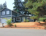 33429 35th Ave SW, Federal Way image