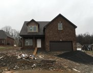 52 lot 52 A, Ashland City image