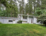 21320 196th Ave SE, Renton image