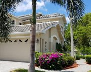 14560 Glen Cove DR Unit 604, Fort Myers image