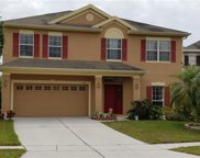 14761 Grand Cove Drive Unit 9, Orlando image