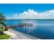 2505 S Ocean Boulevard Unit #316, Palm Beach image