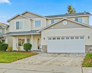 7301 33rd Ave NE, Lacey image