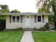 833 Lawrence, Salisbury Township image