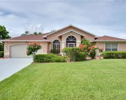 1190 SW 57th ST, Cape Coral image