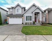 3702 222nd Place SE, Bothell image