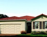 15251 Torino Ln, Fort Myers image