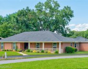 7300 Laurie Court, Mobile image
