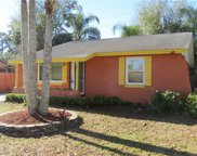 10304 Roundtree Court, Tampa image