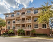 913 Lotus Vista Drive Unit 101, Altamonte Springs image