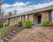 5375 Roswell Road Unit A3, Atlanta image