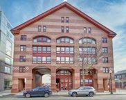 110 1St Ave Unit 12, Boston image