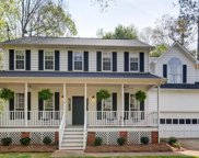 2207  Redwood Drive, Indian Trail image