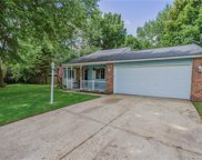 9171 Northgate  Court, Noblesville image
