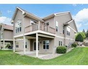 9003 Colby Court, Inver Grove Heights image