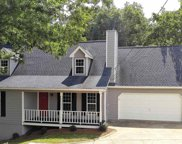 4658 Quail Pt, Flowery Branch image