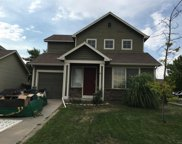 11851 East 115th Drive, Commerce City image
