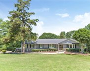 409 Edgewater Drive, Anderson image