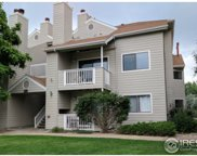 4965 Twin Lakes Rd Unit 62, Boulder image