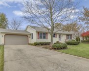 671 Twin Lakes Drive Ne, Grand Rapids image