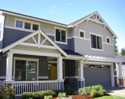 10258 Sentinel Loop, Gig Harbor image