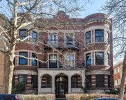 5647 South Blackstone Avenue Unit 3, Chicago image