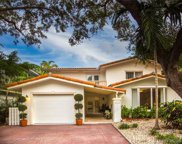422 Bianca Ave, Coral Gables image