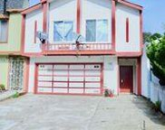 433 Ford St, Daly City image