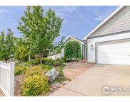 1120 Valley Pl, Windsor image