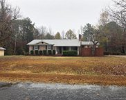 1747  Floyd Road, Rock Hill image