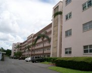 5623 80th Street N Unit 511, St Petersburg image