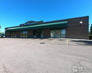 1654 N College Ave, Fort Collins image