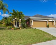 6670 Coopers Hawk Court, Lakewood Ranch image