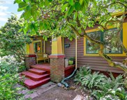 4005 N COLONIAL  AVE, Portland image