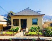 822   E Santa Barbara Street, Santa Paula image