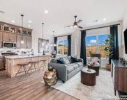 5348 Whitby Rd. Residence #12, San Antonio image