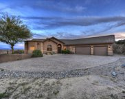 11723 E Manana Road, Cave Creek image