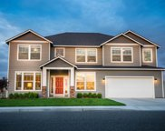 5109 Teruel Lane, Pasco image