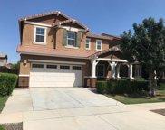 7104 E Osage Avenue, Mesa image