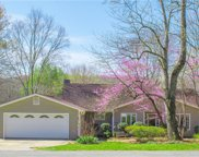 8750 Willowmede Drive, Lewisville image