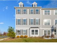 28 Mountie Lane, Chesterfield image