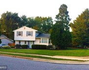 2301 FOXLEY ROAD, Lutherville Timonium image