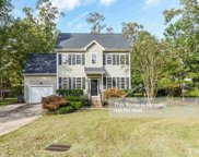 224 High Maple Court, Holly Springs image